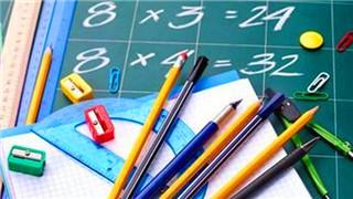大連將兒童和學生用品安全列入市級風險監測范圍