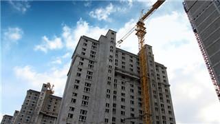 遼寧省專項整治工程建設行業突出問題