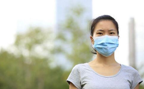 沈陽市疾控中心:5月重點預防3種傳染病