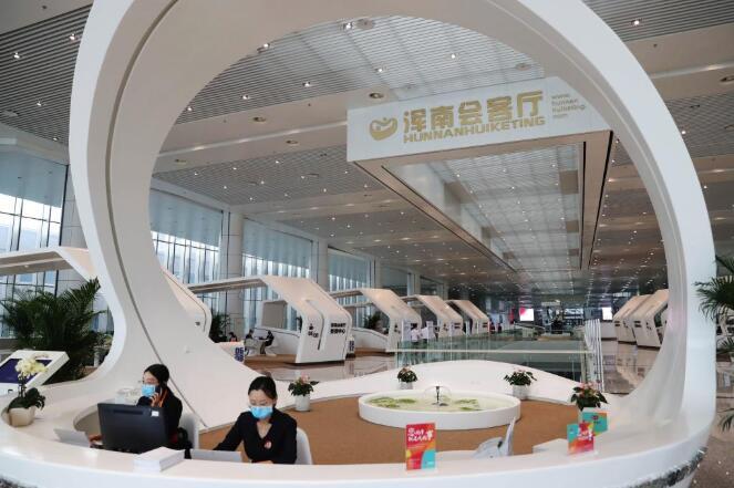遼寧:努力實現民之所盼
